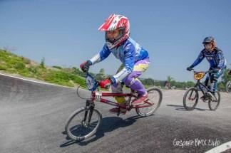 Gosport BMX Club_20180519_11007