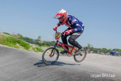 Gosport BMX Club_20180519_11009