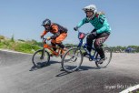 Gosport BMX Club_20180519_11014