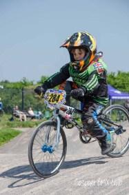 Gosport BMX Club_20180519_11021