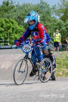 Gosport BMX Club_20180519_11023