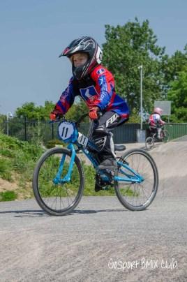 Gosport BMX Club_20180519_11025