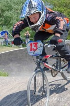 Gosport BMX Club_20180519_11030