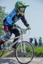 Gosport BMX Club_20180519_11043