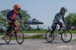 Gosport BMX Club_20180519_11048