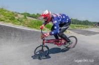 Gosport BMX Club_20180519_11063