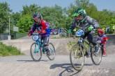 Gosport BMX Club_20180519_11100