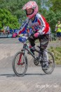 Gosport BMX Club_20180519_11101