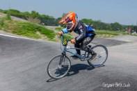 Gosport BMX Club_20180519_11108