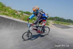 Gosport BMX Club_20180519_11117