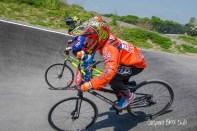 Gosport BMX Club_20180519_11120