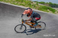Gosport BMX Club_20180519_11123