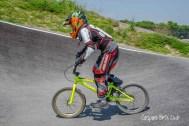 Gosport BMX Club_20180519_11127