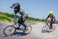Gosport BMX Club_20180519_11130