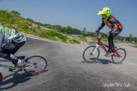 Gosport BMX Club_20180519_11131