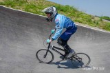 Gosport BMX Club_20180519_11142