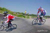 Gosport BMX Club_20180519_11143
