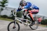 Gosport BMX_20180609_11567