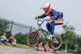 Gosport BMX_20180609_11580