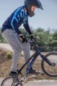 Gosport BMX _20180714_12430