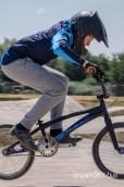 Gosport BMX _20180714_12431