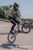 Gosport BMX _20180714_12432