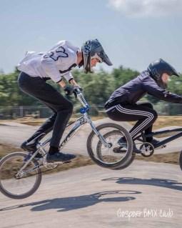 Gosport BMX _20180714_12434