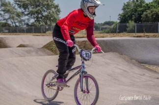 Gosport BMX _20180714_12437