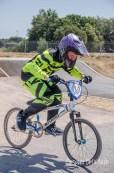 Gosport BMX _20180714_12439