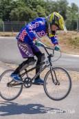 Gosport BMX _20180714_12444