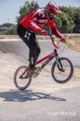 Gosport BMX _20180714_12445