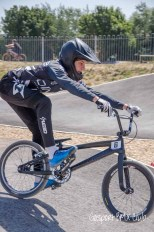 Gosport BMX _20180714_12450