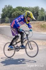 Gosport BMX _20180714_12451