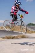 Gosport BMX _20180714_12457