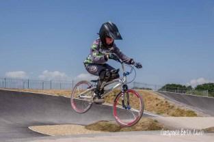 Gosport BMX _20180714_12471