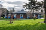 Stubbington LIbrary_20181213_18576