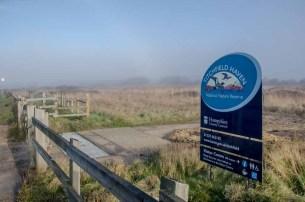 Titchfield Haven National Nature Reserve_20190215_21735