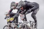 South Region BMX 2019