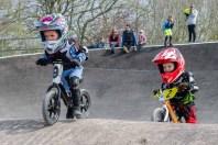 Gosport BMX Club_20190407_23457