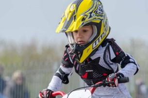 Gosport BMX Club_20190407_23492