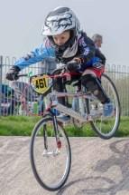Gosport BMX Club_20190407_23496