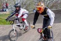 Gosport BMX Club_20190407_23528