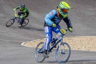 Gosport BMX Club_20190407_23581