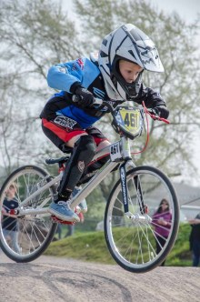 Gosport BMX Club_20190407_23630