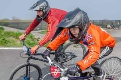 Gosport BMX Club Summer Series 2019