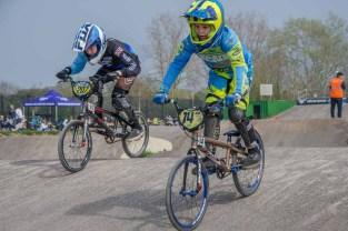 Gosport BMX Club_20190407_23674