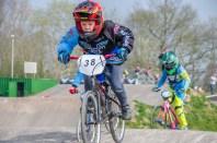 Gosport BMX Club_20190407_23688