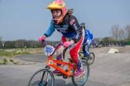 Gosport BMX Club_20190407_23704