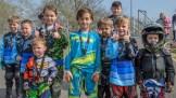 Gosport BMX Club_20190407_23740