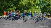 Gosport BMX Club_20190629_25812
